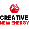 Creative New Energy Srl