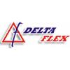 Delta Flex Srl