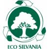 Eco Silvania Srl