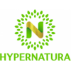 Hyperfarm SRL