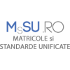 Matricole Si Standarde Unificate Srl