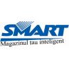 Smart-mag Romania (pfa Zogorean A.o. Razvan Alin)