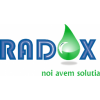 Radoxlab Grup Romania