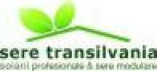 Sere Transilvania Sa
