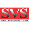 Smart Vending Solutions Srl.
