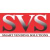 Smart Vending Solutions Srl.