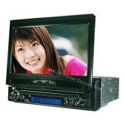 Car dvd player Wholesale from China de la Happy Shopping Life Co. Ltd