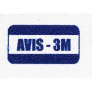 Casa sau apartament in vila in Bucuresti de la AVIS 3M Servprodexim SRL: