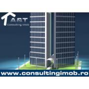 Teren intravilan si extravilan de la A& T Consulting Imob Srl