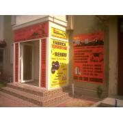 Apartament cu 3 camere in Onesti de la Cuibul Tau Imob Agency Srl