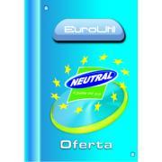 Detergent lichid neutral