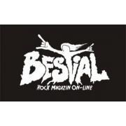 Bestial Records Srl