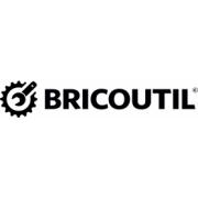 Bricoutil
