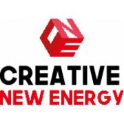 Creative New Energy Srl
