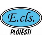 Estetic Clas Ploiesti