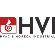 HVAC & Horeca Industrial