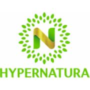 Hyperfarm SRL