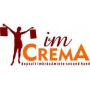 I&M Crema Srl.