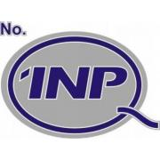 I.N.P. Automotive Srl
