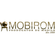 Mobirom