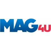 New Mag4u Srl