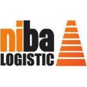 Niba Logistic Srl