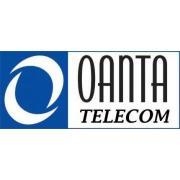 Oanta Telecom SRL