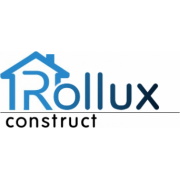 Rollux Construct