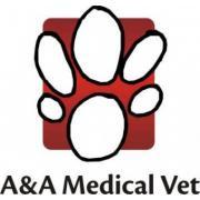 S.c. A & A Medical Vet S.r.l.
