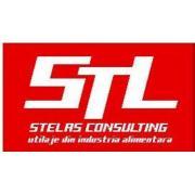 Stelas Consulting Srl