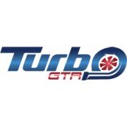 Turbo GTR Srl