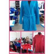 Sc Atelier Blue Srl