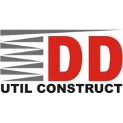 Dd Util Construct
