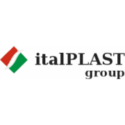 Italplast Group Srl