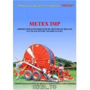 Metex Imp Srl.