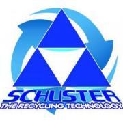 Sc Schuster Recycling Technology Srl
