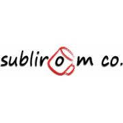 Sublirom Co. SRL