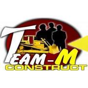 Team M Construct Srl