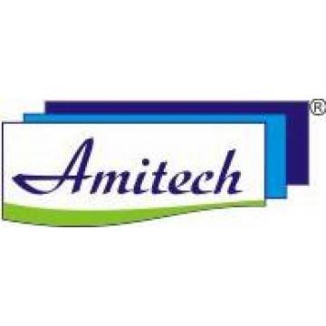 Amitech Impex S.r.l.