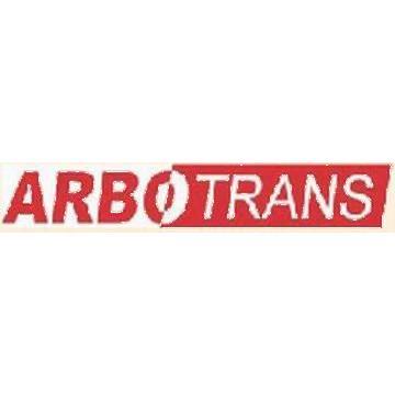 Arbotrans Logistic