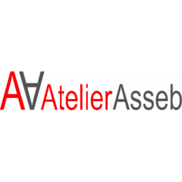Atelier Asseb