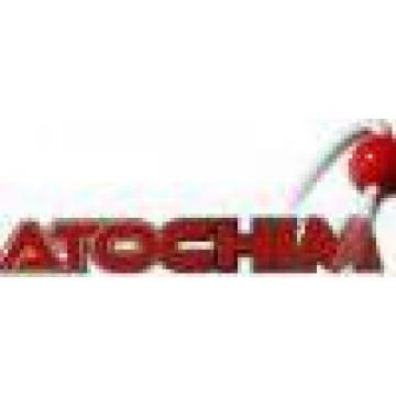 Atochim Srl