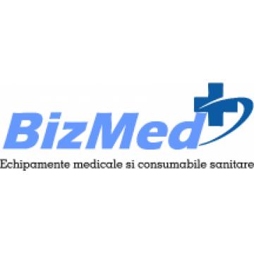 BizMED Srl