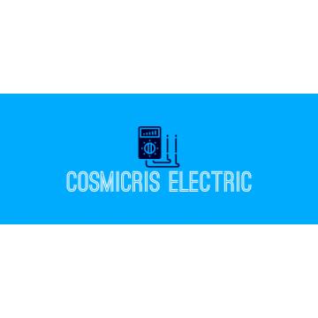 Cosmicris Electric SRL