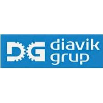 Diavik Grup Srl.