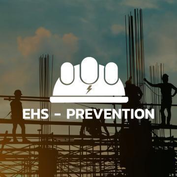Ehs-prevention