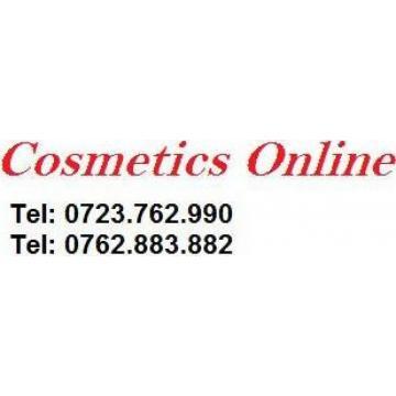Inter Cosmetics Srl
