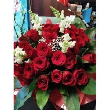 Floraria Stil