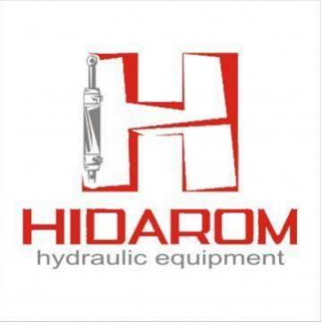 Hidarom Srl