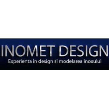 I.N.B. Systeme Design Srl
